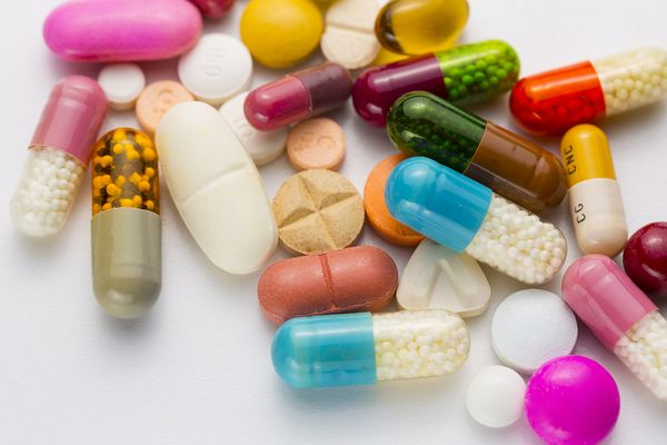 сансевьера лекарства