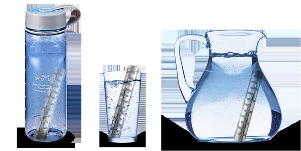 графин вода