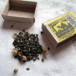 Семена флоксов