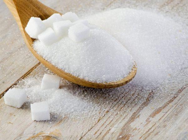 Сахар служит источником энергии