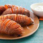 Клубни используются в кулинарии и содержат множество полезных веществ
